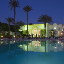 فندق كتراكت الهرم-الفنادق-القاهرة-5