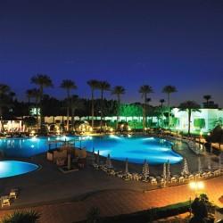 فندق كتراكت الهرم-الفنادق-القاهرة-6