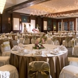 فندق كتراكت الهرم-الفنادق-القاهرة-2