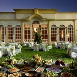 فندق كتراكت الهرم-الفنادق-القاهرة-3