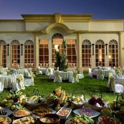 فندق كتراكت الهرم-الفنادق-القاهرة-1