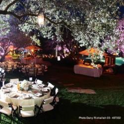 دير القلعة كونتري كلوب-الحدائق والنوادي-بيروت-4