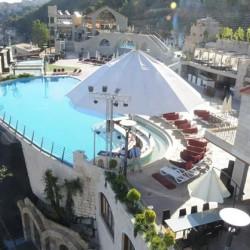 إل هيريتاج-الفنادق-بيروت-6