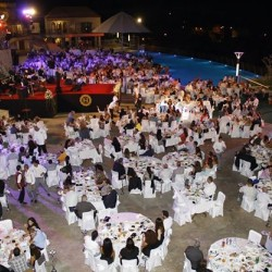 إل هيريتاج-الفنادق-بيروت-5