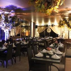 إل هيريتاج-الفنادق-بيروت-3
