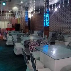 قاعات نادي المعلمين بالجزيرة للمناسبات-قصور الافراح-القاهرة-6