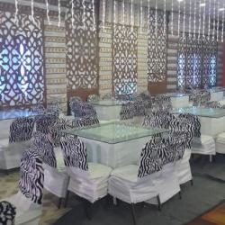 قاعات نادي المعلمين بالجزيرة للمناسبات-قصور الافراح-القاهرة-5